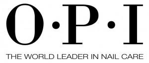 Logo_opi